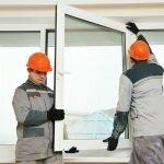 waba-windows-replacing